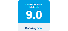 hotel malbork booking